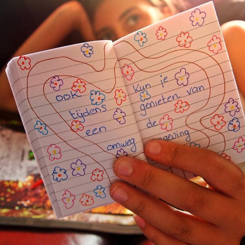 diary-745303_1280
