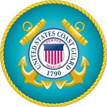 seal_of_the_united_states_coast_guard-svg