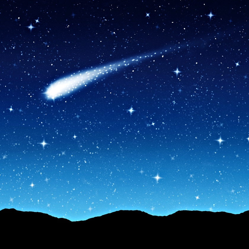 shutterstock_129992276shooting star.jpg