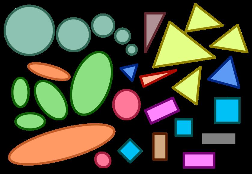 similar-geometric-shapes-svg
