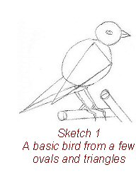 xlearn_to_draw_2-jpg-pagespeed-ic-uoafafqd_v