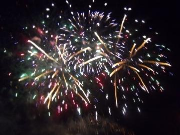 fireworks-5thnov2011-banbury
