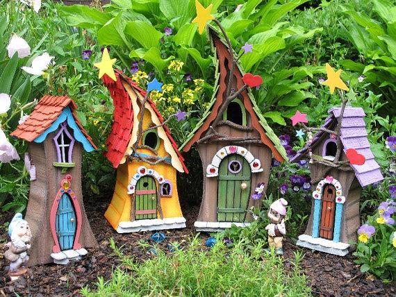 fairy-garden-bird-house
