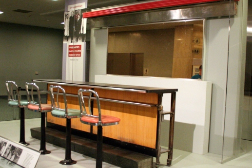 greensboro_sit-in_lunch_counter