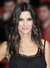 438px-sandra_bullock_the_heat_london_2013_crop
