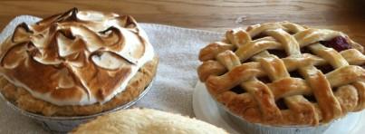 cropped-pie-header1
